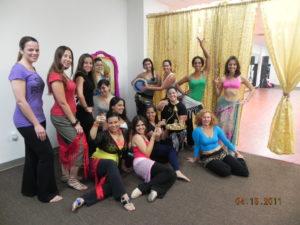 bellydance classes denver bollywood classes salsa lessons